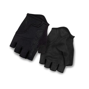 Giro Bravo Jr Glove - Black