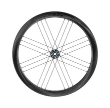 Load image into Gallery viewer, 4XE6J5_campagnolo-bora-wto-45-disc-brake-dark-labe