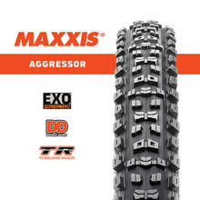 Load image into Gallery viewer, maxxis_aggressor