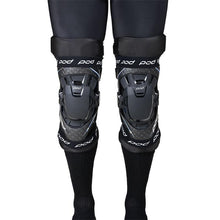 Load image into Gallery viewer, Knee-Sleeve-K8-2legs