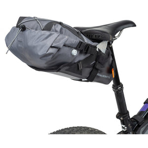 Blackburn Outpost Elite Seat Pack