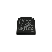 1776 United® Brim-It