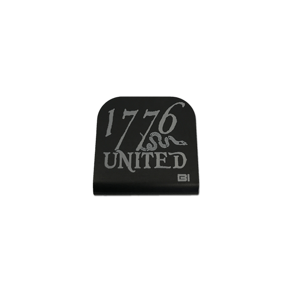 1776 United Brim-It