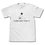 Come And Take It - TP Edition (LIMITED)