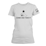 Come And Take It - TP Edition - Womens (LIMITED)