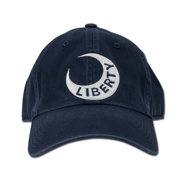 Moultrie Flag Hat