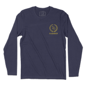 The Gadsden Long Sleeve