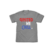 United We Chill - Youth