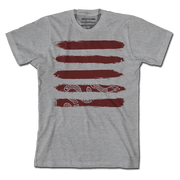 Sons of Liberty Tee