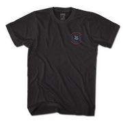 Thirteenth Colony - Shirt - 1776 United