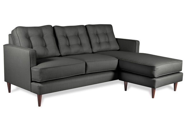 Dana Flip Sectional