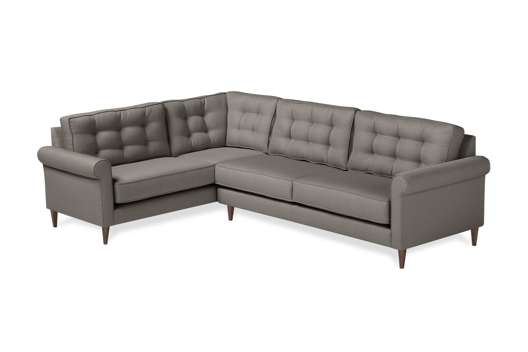 Julie Sectional