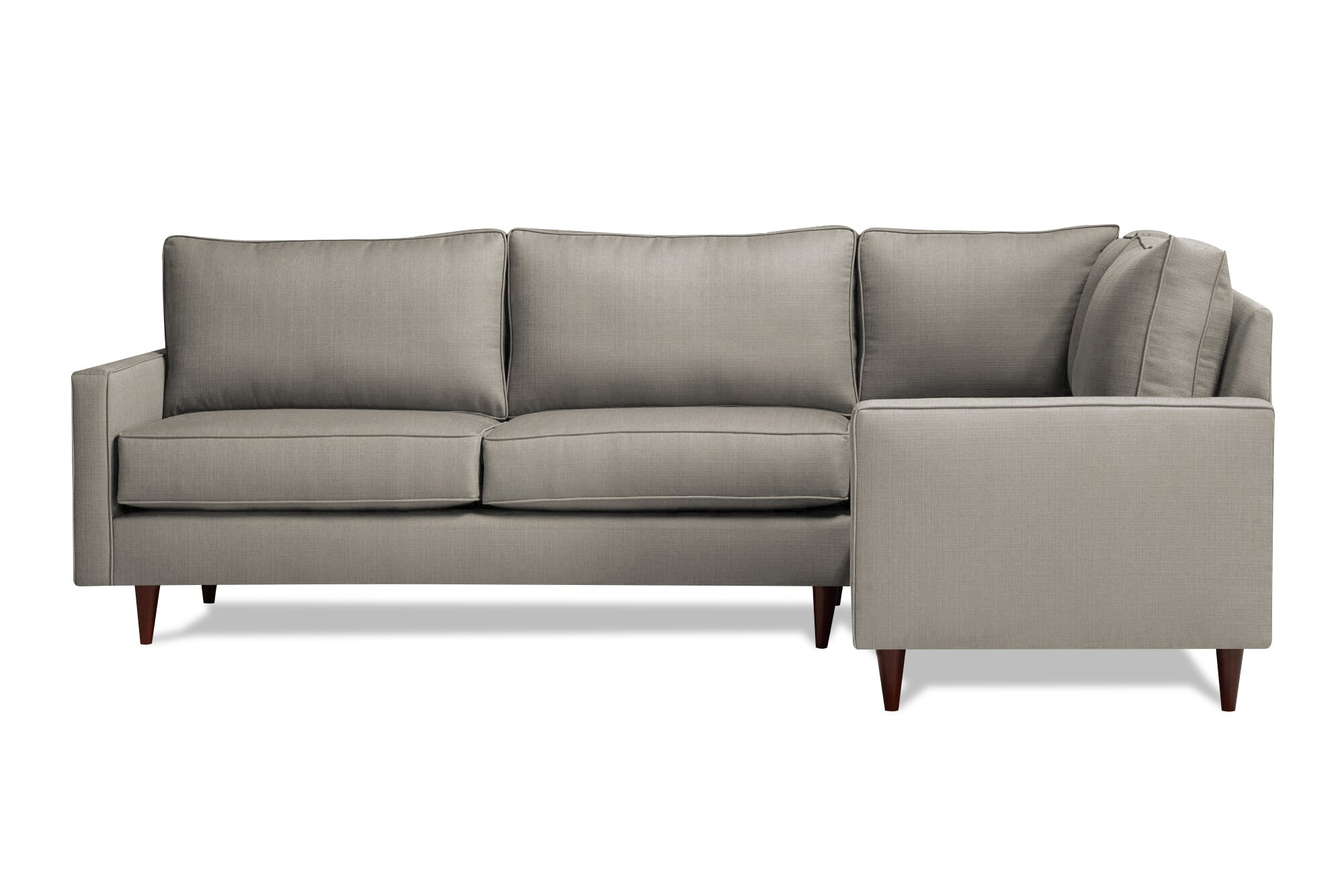 Cadence Sectional