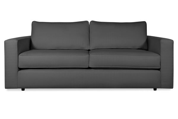 Damon Sofa