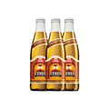 Birra Ceres  33cl x 3