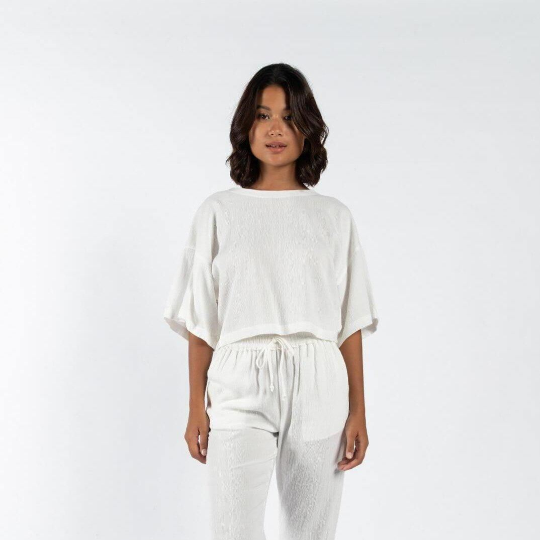 ATE TOP-TOP-kohei.island.co-XS-WHITE-KOHEI