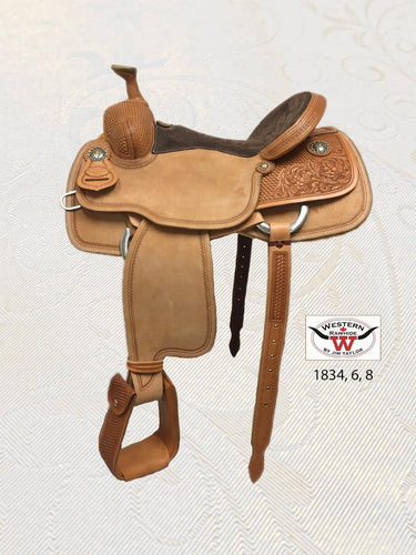 Western Rawhide  by Jim Taylor Pro Team Roping - FG Pro Shop Inc.