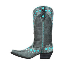 Load image into Gallery viewer, FG_Pro_Shop_Durango_Boots_Womens_DRD0363
