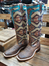 Load image into Gallery viewer, Boulet Boots 6705 - FG Pro Shop Inc.