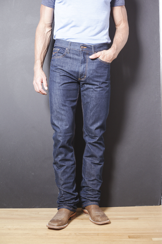 Cal By Kimes Ranch Jeans - FG Pro Shop Inc.