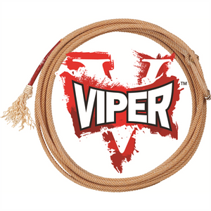 Rattler Viper Calf Rope - FG Pro Shop Inc.