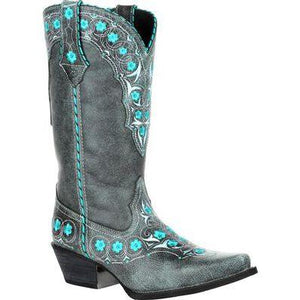 Durango Boots DRD0363