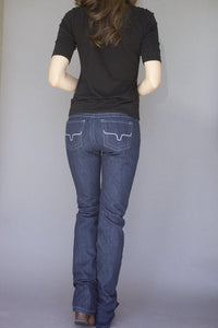 Jolene By Kimes Ranch Jeans