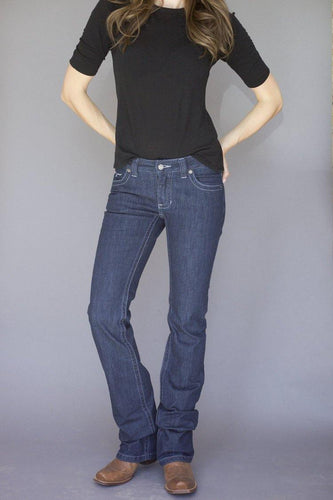 Jolene By Kimes Ranch Jeans - FG Pro Shop Inc.