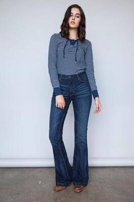 Jennifer By Kimes Ranch Jeans - FG Pro Shop Inc.