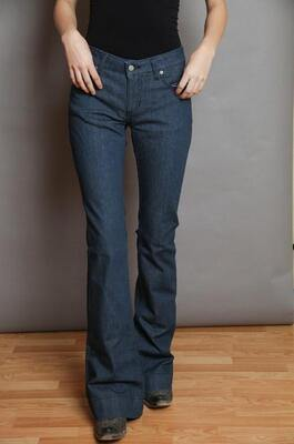 Lola By Kimes Ranch Jeans - FG Pro Shop Inc.