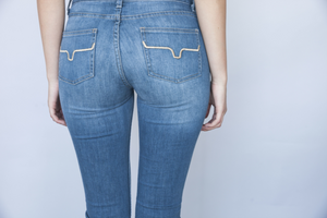 Lola Soho Fade By Kimes Ranch Jeans - FG Pro Shop Inc.