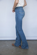 Load image into Gallery viewer, Lola Soho Fade By Kimes Ranch Jeans - FG Pro Shop Inc.