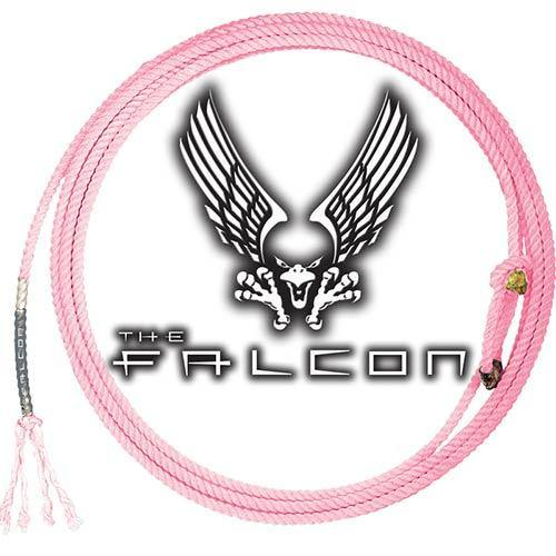 Lone Star Falcon Head Rope