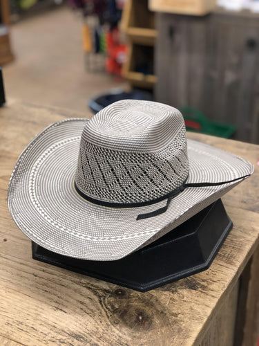 FG Pro Shop Rodeo King Hat Vegas Stormy