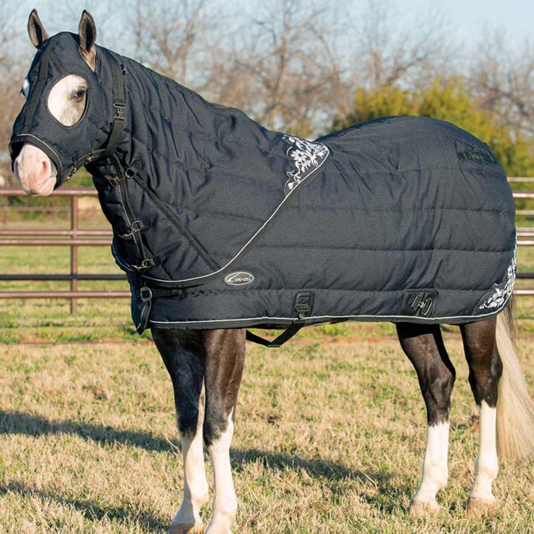 Sterling Stable Blanket-240g - FG Pro Shop Inc.