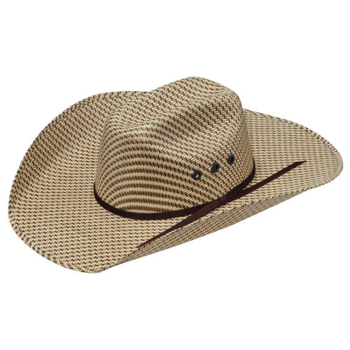 Twister Youth Western Hat - FG Pro Shop Inc.