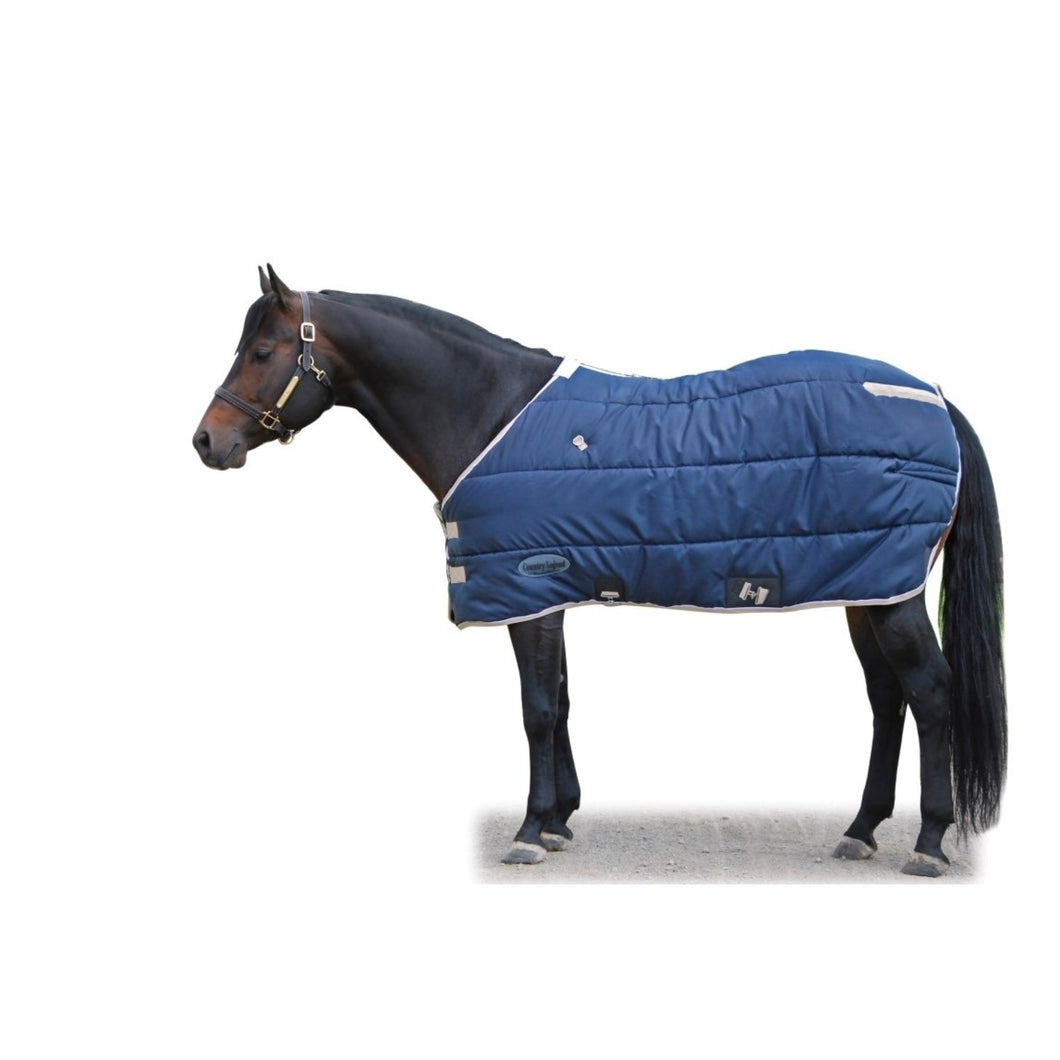 Country Legend 420 D Winter Stable Blanket