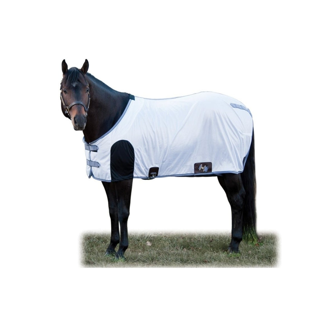 Country Legend Fly Sheet