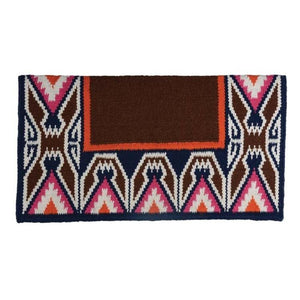 Country Legend Teepee Show Blanket - FG Pro Shop Inc.