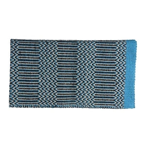 Country Legend Double Cowboy Navajo Blanket