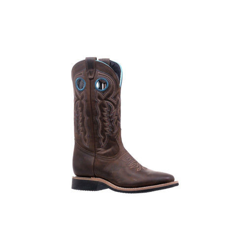 Winter Boulet Boots 5202 - FG Pro Shop Inc.