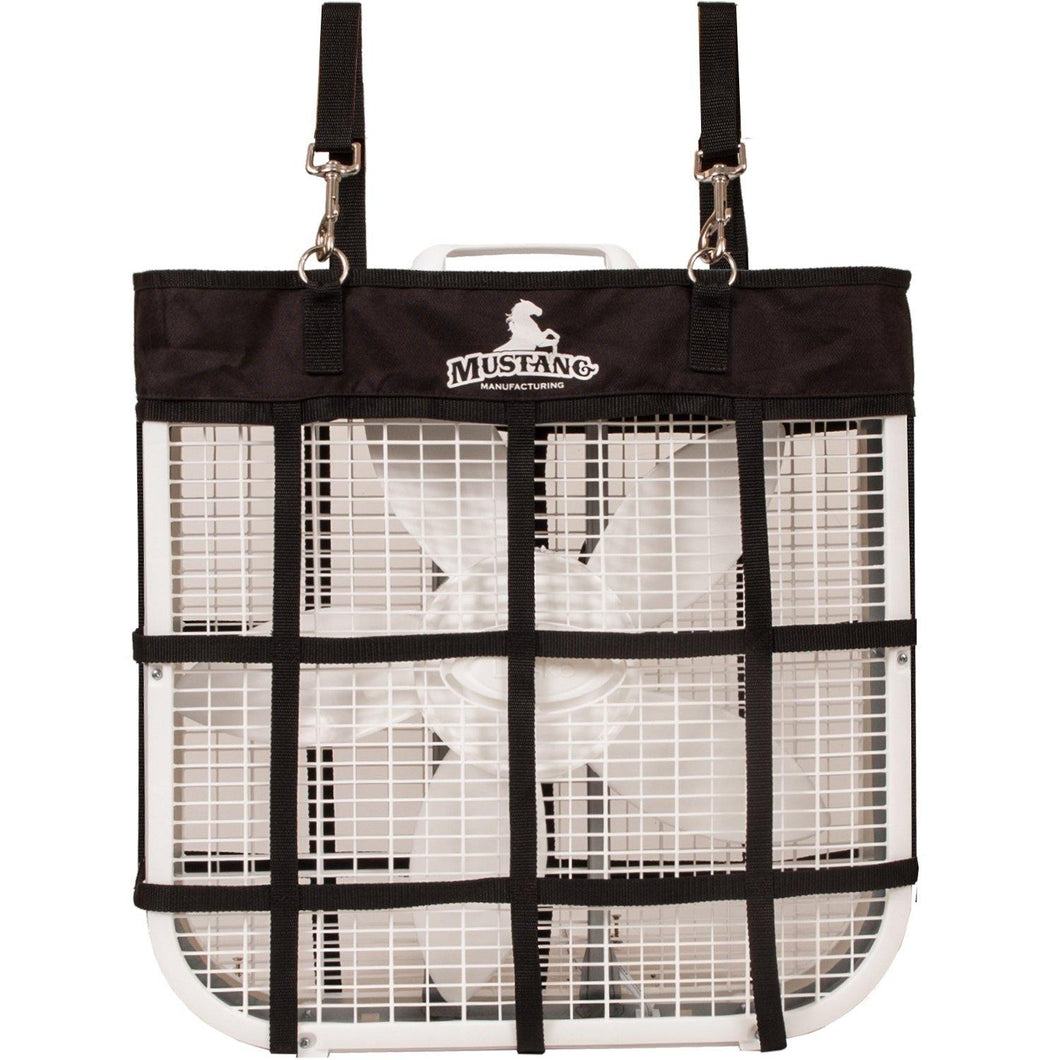 Sac Support de ventilateur de Mustang