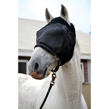 Load image into Gallery viewer, Absorbine UltraShield Fly Masks With or Without Ears