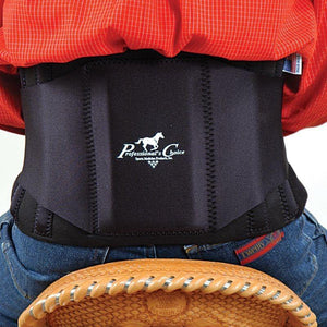 Professionals Choice Comfort-Fit Low Back Support
