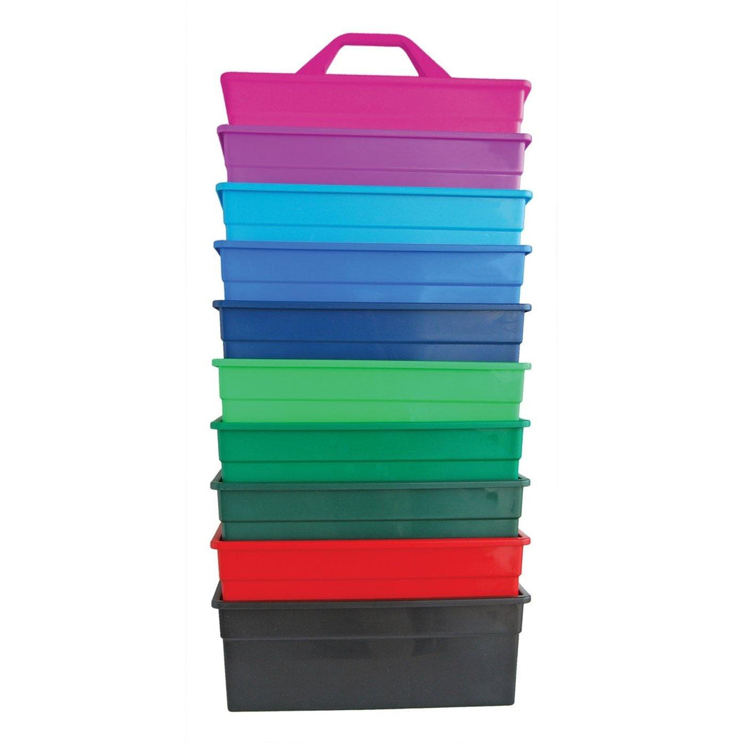 Fortiflex® Tote Tray