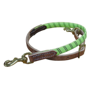 Ultimate Tiedowns by Schutz Brothers