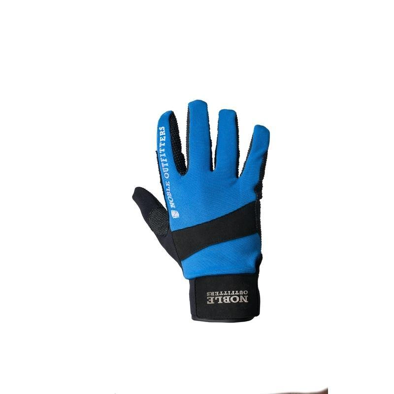 Rapid Rope Gloves by Noble Outfitters - FG Pro Shop Inc.
