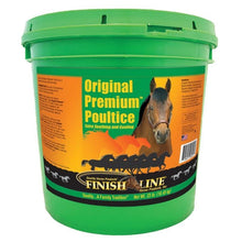 Load image into Gallery viewer, Finish Line Original Prenium Clay Paste Poultice
