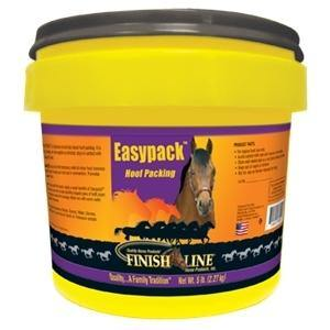 Finish Line Easypack™ - FG Pro Shop Inc.