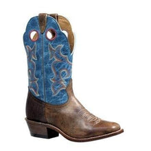 Load image into Gallery viewer, Boulet Boots 4736